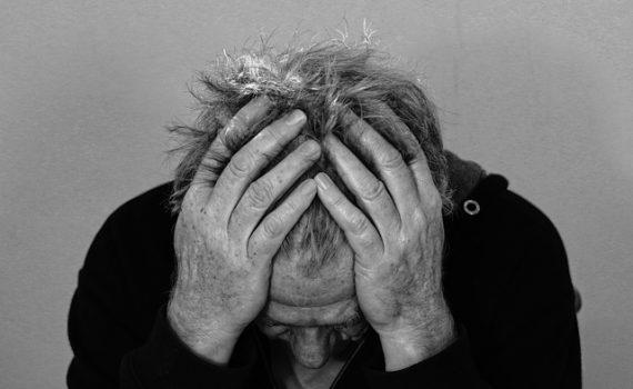 O que você deveria saber sobre acidente vascular cerebral (AVC)
