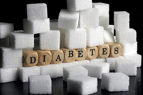 O que você deveria saber sobre Diabetes Tipo II
