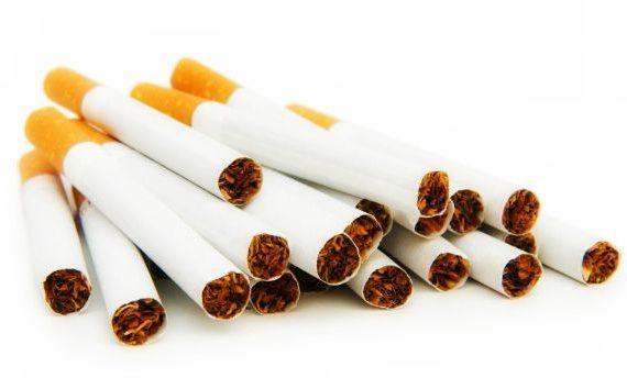 O que você deveria saber sobre tabagismo