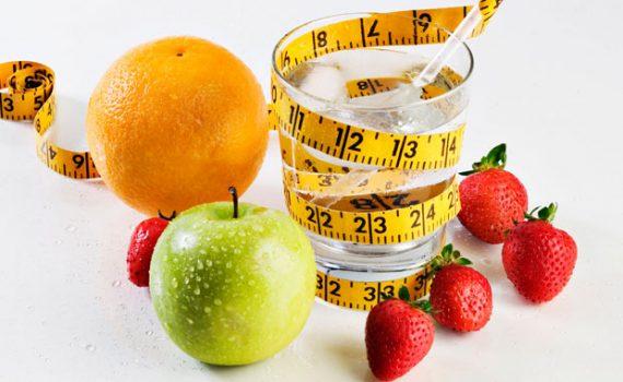 Dieta 1500 calorias